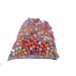 Boules par 1000