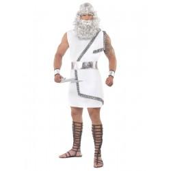 Zeus adulte