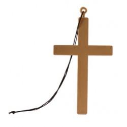 Croix moine