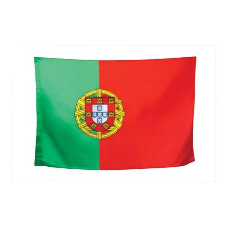 Drapeau portugais le cotillon - Drapeau portugais a imprimer ...