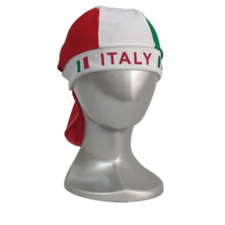 Bandana italien