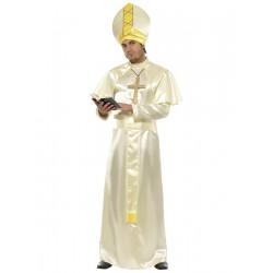Pape costume