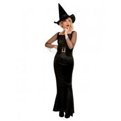 Glamour sorcière