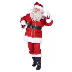 Père noël Santa