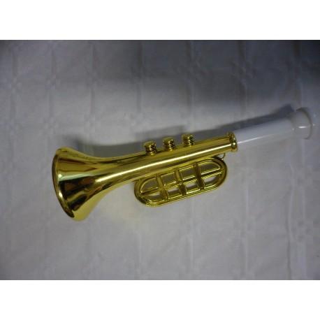 Petit instrument