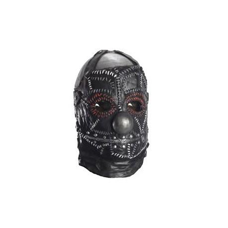 Masque slipknot clown