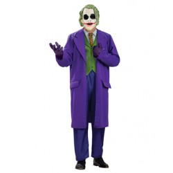 Joker Dark Knight