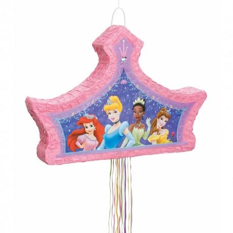 Pinata princesse disney