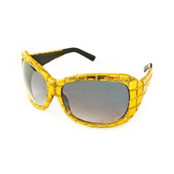Lunette disco or