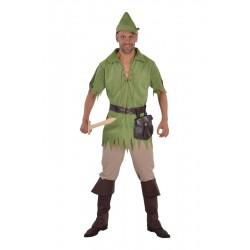 Robin des bois homme