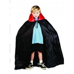 Cape dracula enfant