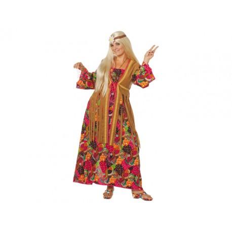 Hippie Grande taille