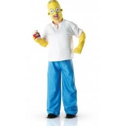 Homer simspon