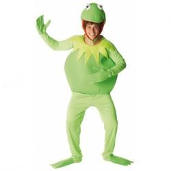 Kermit adulte
