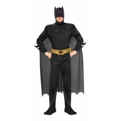 Batman adulte