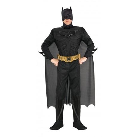 Batman adulte