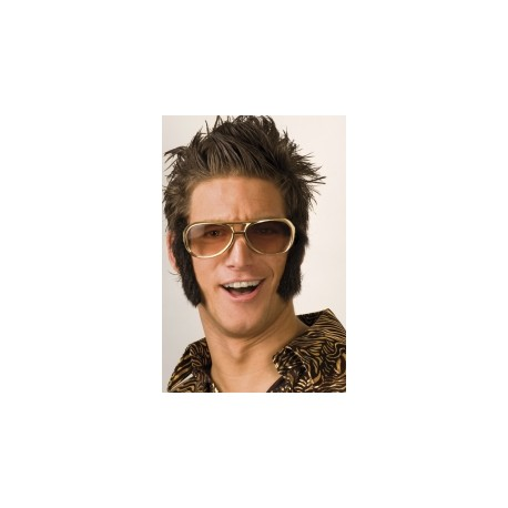 Lunette Elvis