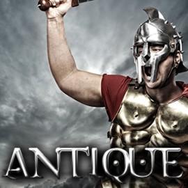 """déguisements Antique """"Rome"""" """"Grèce"""""""