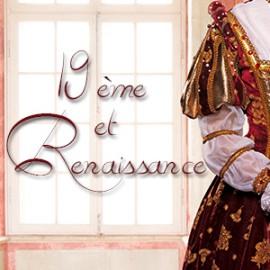 19 ème et Renaissance